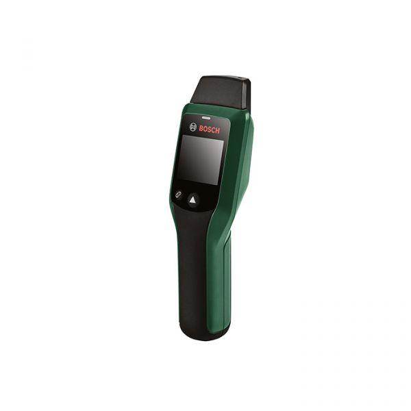 Измеритель влажности древесины Bosch UniversalHumid (0603688000)