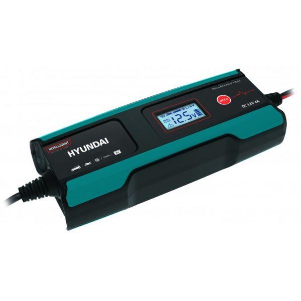 Зарядное устройство Hyundai HY 410 (HY410)